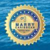 MarryCaribbean Seal