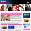 Global Wedding Resource